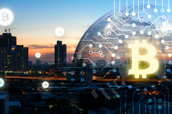 3 factors that may cause Bitcoin to grow in 2020