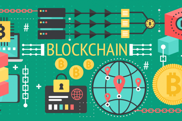Blockchain skills will be in high demand in the market in 2020