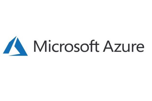 Microsoft Azure with blockchain adaptation