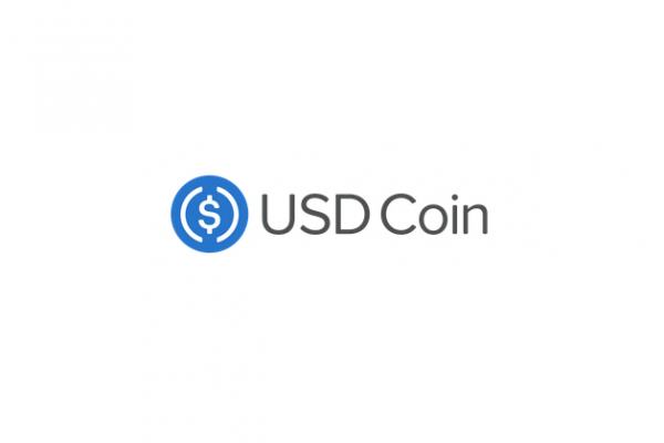 What is USD Coin?