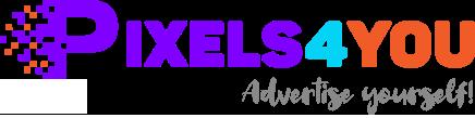 Pixels4you.com